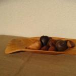 ciotola_irr_ciliegio_frutta (Large)